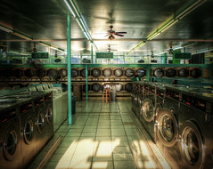 The Laundromat (andertho) Tags: alexandria dc washington cool winner dcist uncool laundromat hdr route1 cool2 cool5 cool3 cool6 cool4 cool9 cool7 cool10 uncool2 cool8 uncool3 uncool4 uncool5 uncool6 iceboxcool