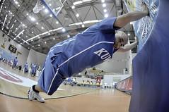 BASKETBALL PLAYER (MOHAMMED AL-SALEH) Tags: basketball sport photography photo team photos player kuwait  mohammad sportsphotography  basketballplayer   vwc  sportphotography alsaleh    sportphoto kvwc mohammadalsaleh kuwaitvoluntaryworkcenter  voluntaryworkcenter   sportphotos    kuwaitbasketballteam