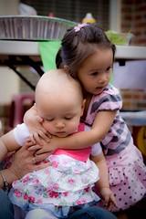 IMG_1545_ (lilian.lee123) Tags: birthday party baby girl kids canon children asian fun kid child play outdoor joy professional childish 2ndbirthday