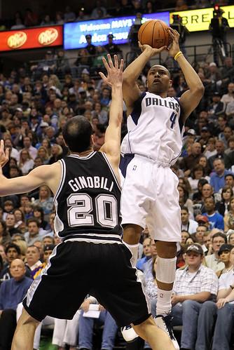 NBA季後賽_16