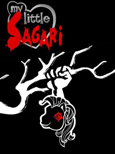 sagari