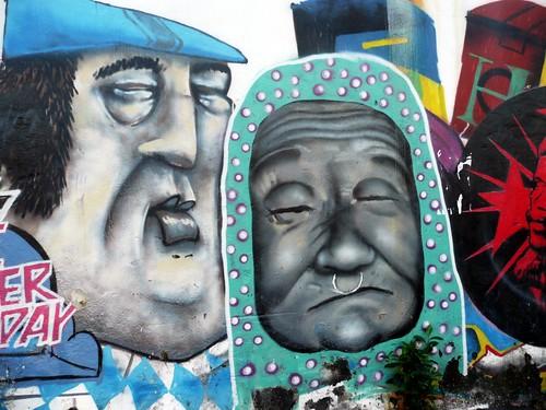 Graffiti_10