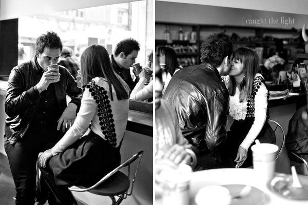 blogJazelyn&Darren-5