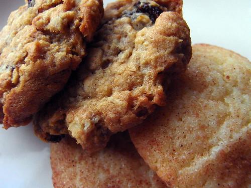 04-21 cookies