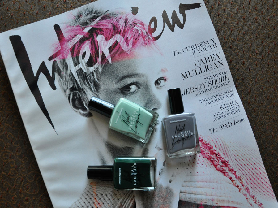 nagellack_aa_new_york