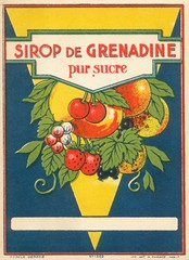 grenadine 3
