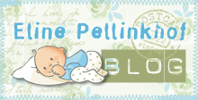 eline's blog 220