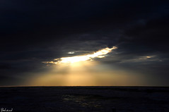 North Of Iran Nour City (Behzad No) Tags: life blue sky sun black dark persian day alone iran map north dream iranian esfahan parseh anawesomeshot nikond90 iranmap iranmapcom noorcity behzadno noorifard behzadnoorifard