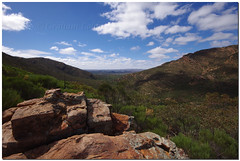 Flinders-2010.04_2 (Gadget Man) Tags: pentax sigma 1020mm southaustralia 1020 flinders flindersranges kx wilpenapound pentaxkx wilpena sigma1020