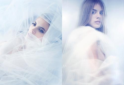Jessica Klingelfuss Photography 2
