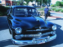 1950 Mercury Coupe '1FINE 50' 1 (Jack Snell - Thanks for over 26 Million Views) Tags: auto ca old wallpaper classic wall vintage paper automobile mercury antique vacaville diner historic oldtimer autos veteran 50 mels coupe 1950 automobiles cruiseins 1fine jacksnell