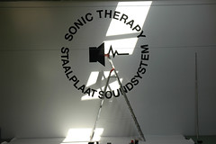 "sonic therapy Aalst • <a style=""font-size:0.8em;"" href=""http://www.flickr.com/photos/31503961@N02/4547989284/"" target=""_blank"">View on Flickr</a>"
