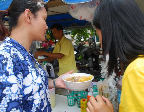Phuket street food7