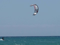 IMG_2763 (miss_verstaendnis) Tags: ocean sea sun kite beach water strand meer wasser sommer fuerteventura kitesurfing atlantic canaries sonne atlanticocean canaryisland fuerte kitesurfen sotavento wassersport sotaventobeach