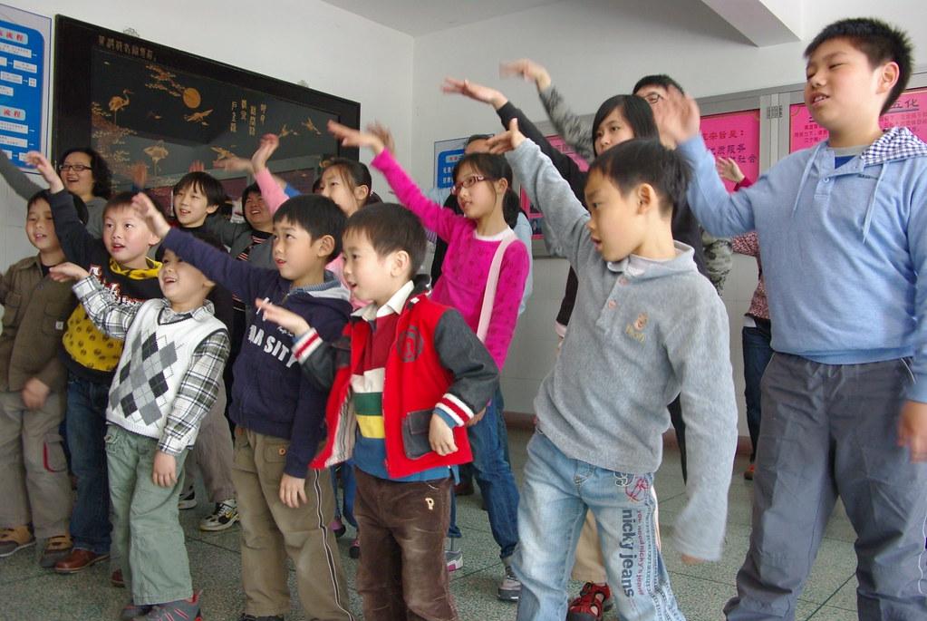 上海 某老人院...28P