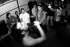 unison (sweetlikeantifreez) Tags: punk serbia hardcore beograd vojvodina unison mlin kanizsa magyarkanizsa kanjiza malom vikendica nyaral