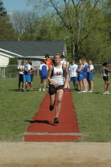 DSC_9300 (Margaret O'Brien) Tags: west track north middle portage tyjon