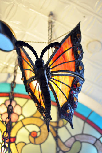 Serendipity_Butterfly