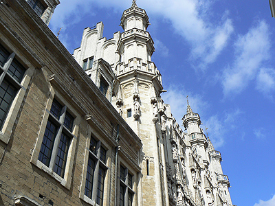 toits de Bruxelles.jpg