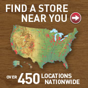 CarpetsPlus Color Tile store locator
