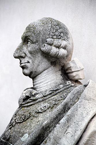 Carlos-III-Segovia