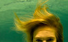 (Jessica Schult) Tags: water hair blonde swishy
