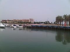 .. !Kuwait (NOHANONA) Tags:    kuwait