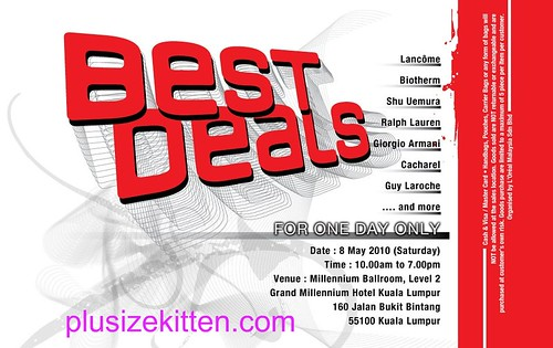 565475f1f Plus Size Kitten  Great Deals from Loreal!