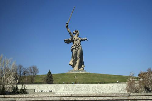 Volgograd 04