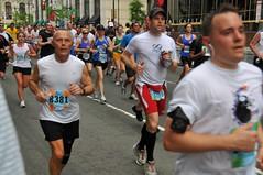 DSC_3288 (Independence Blue Cross) Tags: philadelphia race nikon marathon running health runners philly 2010 ibc d300 ibx d700 ibxcom ibxrun10