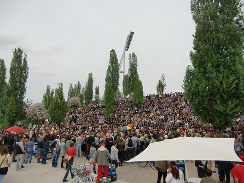 berlin.mai 008