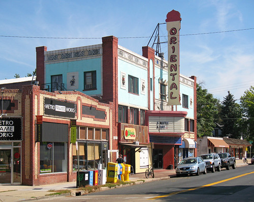 Denver-Oriental-Theater-IMG_8963
