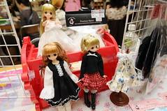 DollShow28-DSC_4593