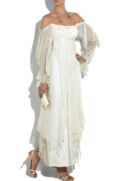 2010 elbise modelleri