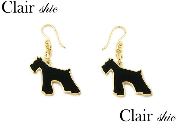 Womens fashion accessories shiccosi clairshic summer 2010 womens accessories keyrings necklaces bracelets shop online alice bands headbands hair clips bangles necklaces clairs (63) by ClairShic