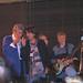 George Harrison & Carl Perkins 5