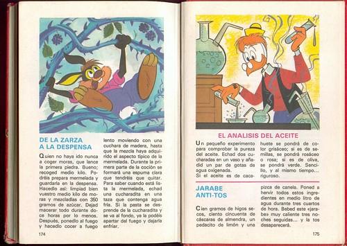 Manual3 JC (87)
