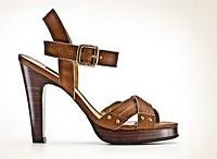 empório naka calçados