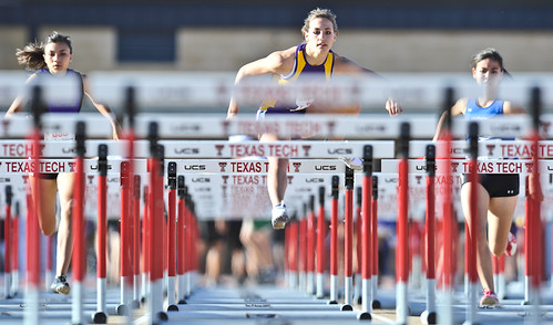 lubbock_track_regionals_2010146 by joeduty, on Flickr