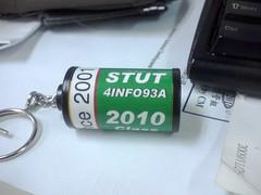 2010_STUT_CLASS_REUNION_GIFT
