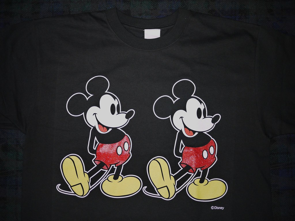 JAM HOME MADE × Disney