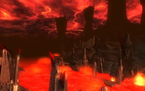 oblivion world 3 - 08