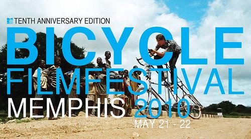 Memphis Postcard Front2.indd