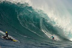 Gabriel Villaran - Todos Santos (Phil Gibbs) Tags: mexico surfer surfing baja xxl mx todossantos bigwave philgibbs gabrielvallaran