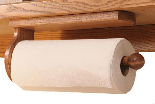 8700 paper towel holder 4499
