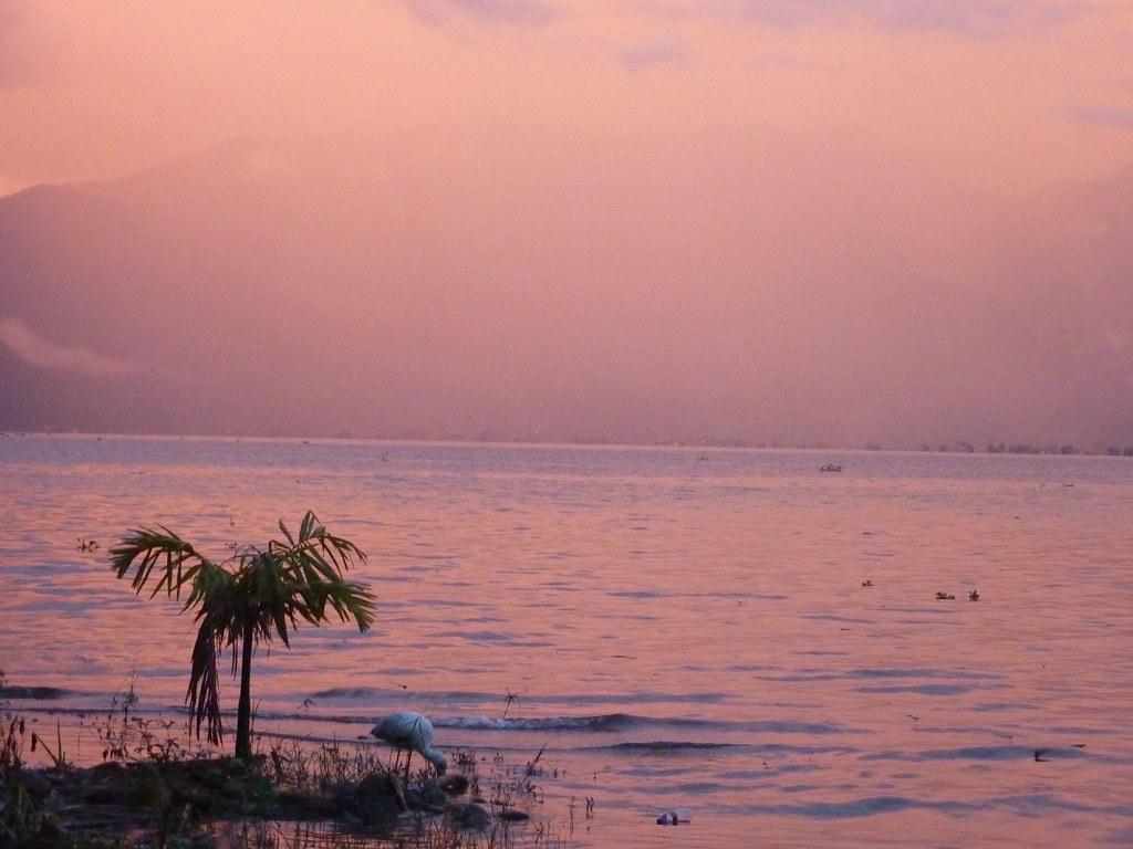 Sumatra-Lac Maninjau (83)