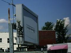 Habit (Grimey ♕ Trains™) Tags: street canada art vancouver graffiti bc habit billboard handstyle apk