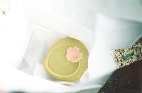 cupcakes 004