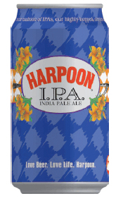 harpoon-ipa-can