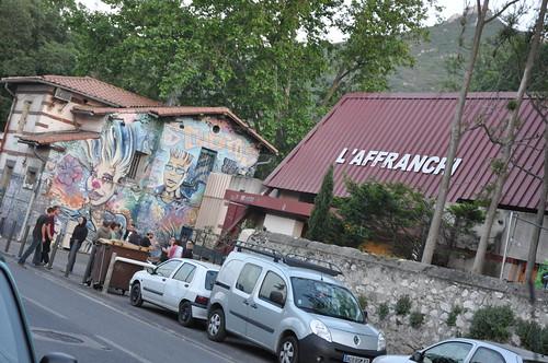 L'Affranchi by Pirlouiiiit 22052010